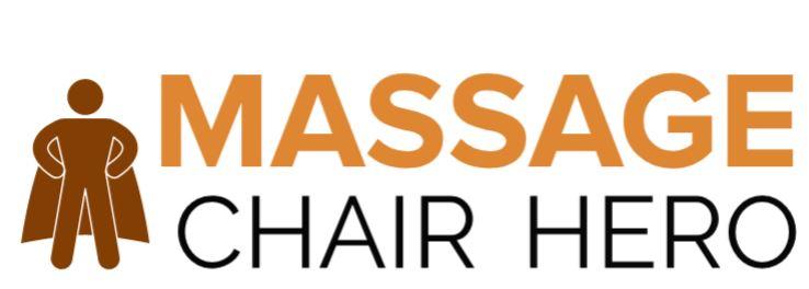 Massage Chair Hero