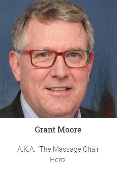 Grant Moore profile picture